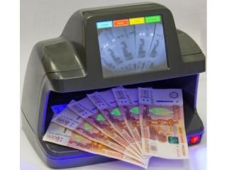 Детектор валют – выбираем с умом